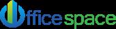 Officespace cho thuê văn phòng