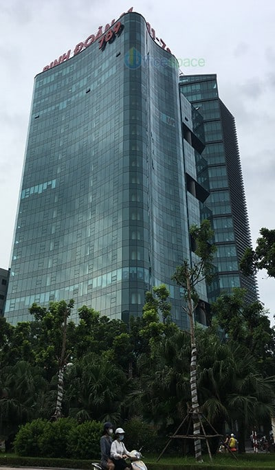 789 Tower