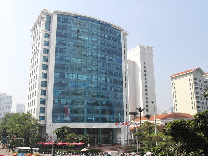 Daeha-Business-Centre-1