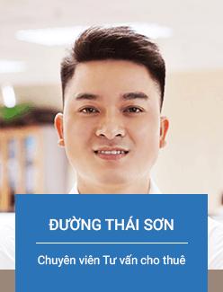 Duong-Thai-Son