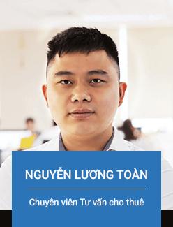 Nguyen-Luong-Toan