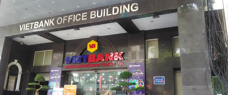 Viet-bank-building-4
