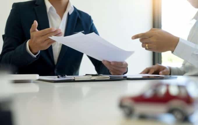 Officespace hỗ trợ đàm phán hợp đồng để có giá thuê tốt nhất