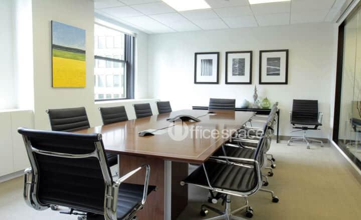 Những sai lầm cần tránh khi thuê văn phòng tại Hà Nội (Phần 2)