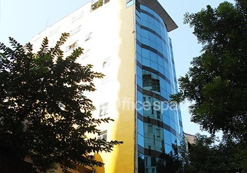 Cho thuê tòa nhà hạng C Royal Building