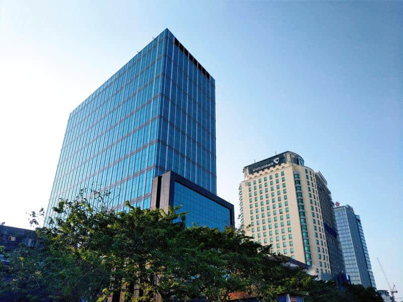 toa-nha-thaiholdings-tower (1)
