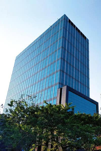 toa-nha-thaiholdings-tower-thumb (1)