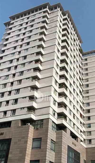 Tòa nhà Thanh Bình