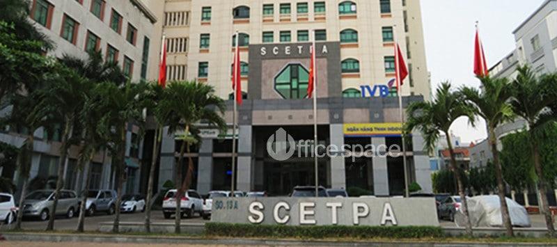 scetpa-building4