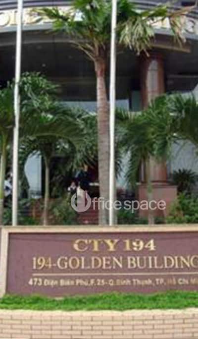toa-nha-194-golden-building-thue-van-phong-quan-binh-thanh-2