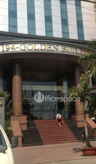 toa-nha-194-golden-building-thue-van-phong-quan-binh-thanh-3