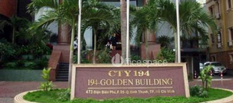 toa-nha-194-golden-building-thue-van-phong-quan-binh-thanh-4