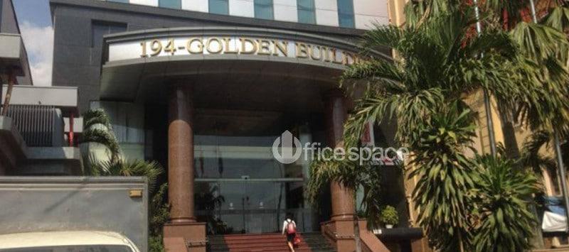 toa-nha-194-golden-building-thue-van-phong-quan-binh-thanh-5