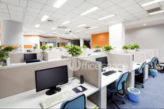 Cho thuê văn phòng ảo