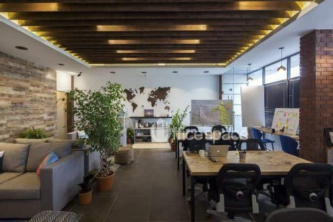 Dấu hiệu nên chuyển từ Coworking space sang văn phòng riêng