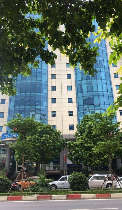 Lucky Building - 79 Tran Thai Tong (34)