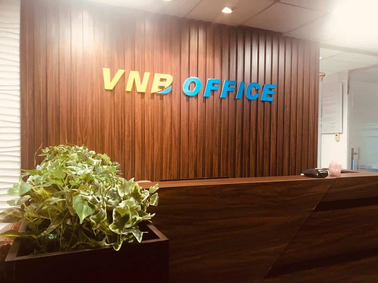 VNB office