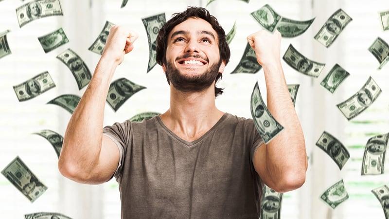 Cách kiếm thêm thu nhập cho dân văn phòng