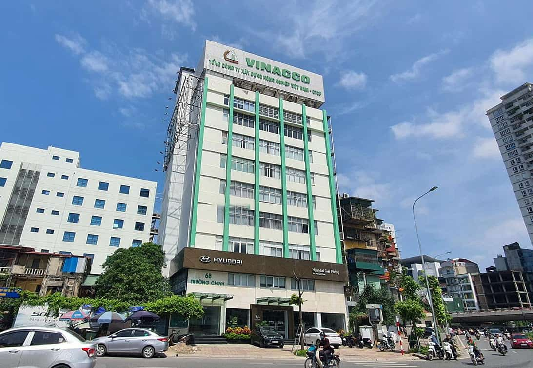 Vinacco Building 68 Truong Chinh (9)