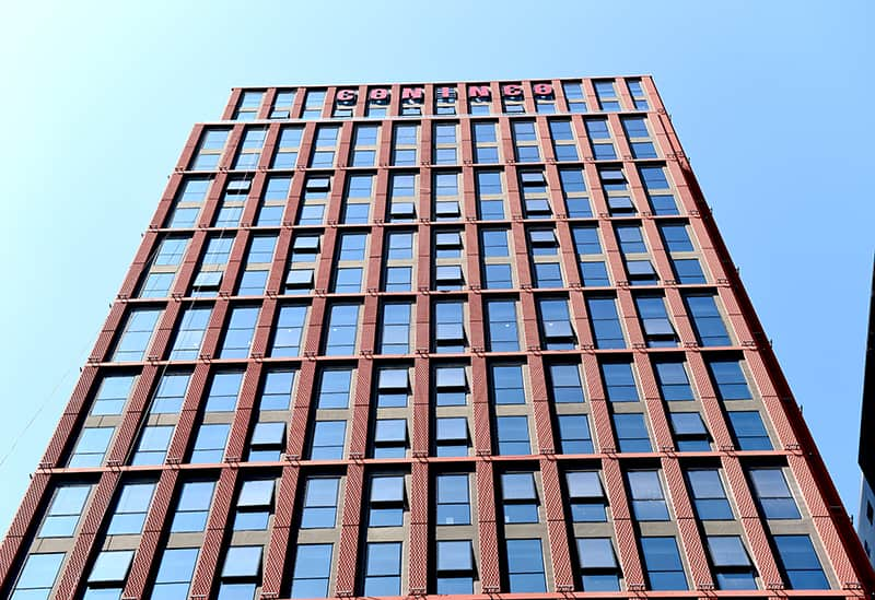 Coninco Tower (32)