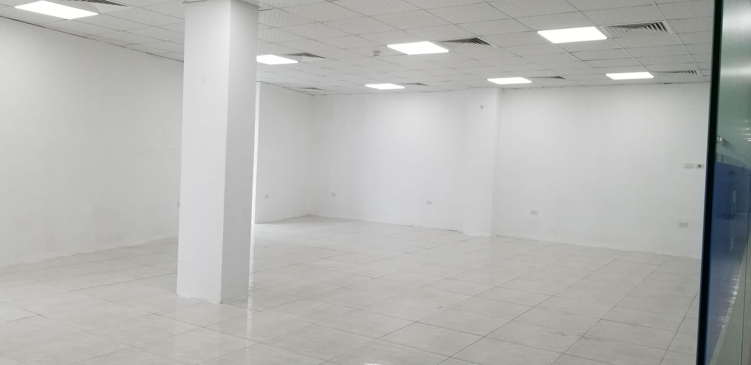 D'Office Thành Thái (1)
