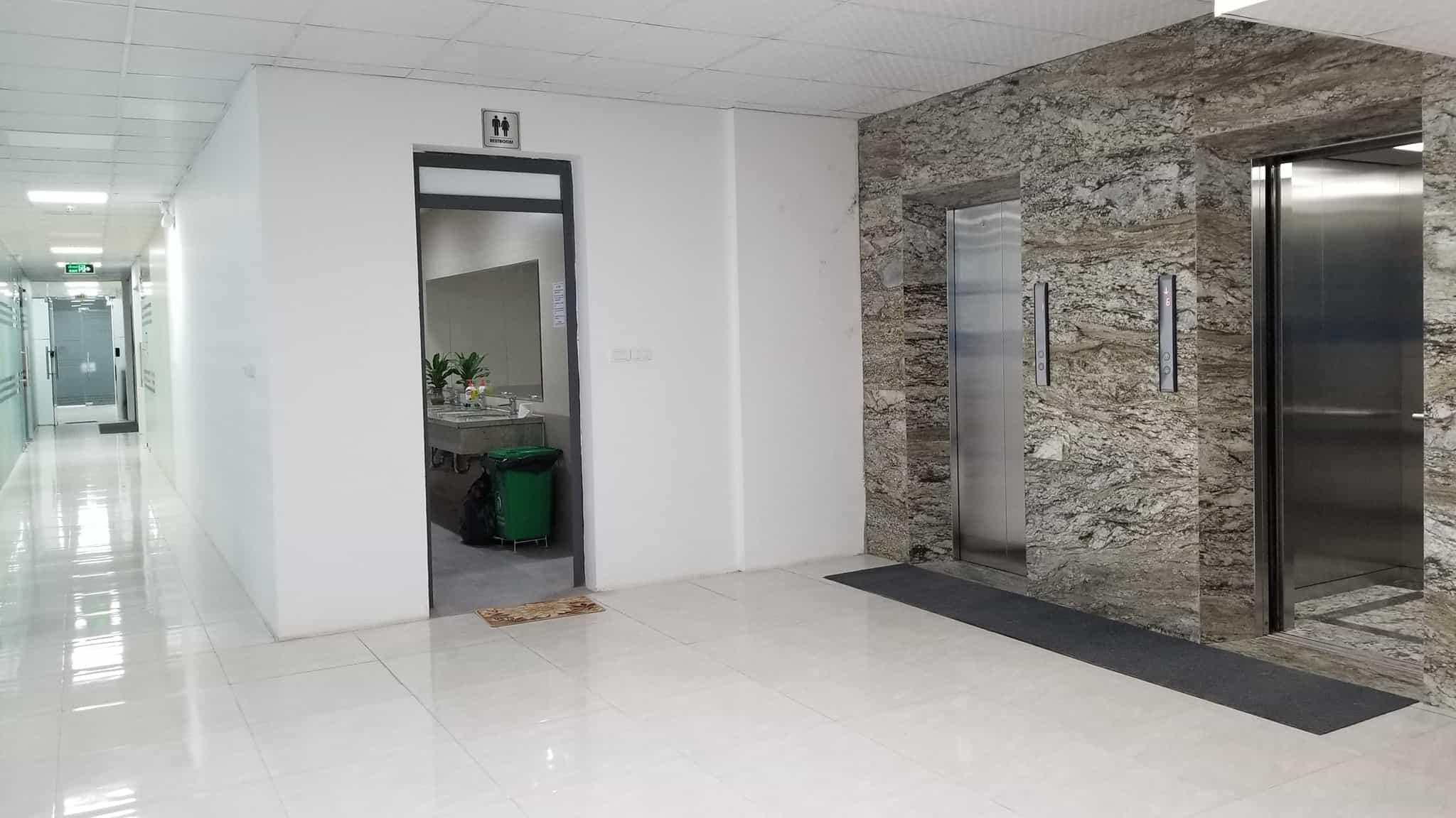 D'Office Thành Thái (2)