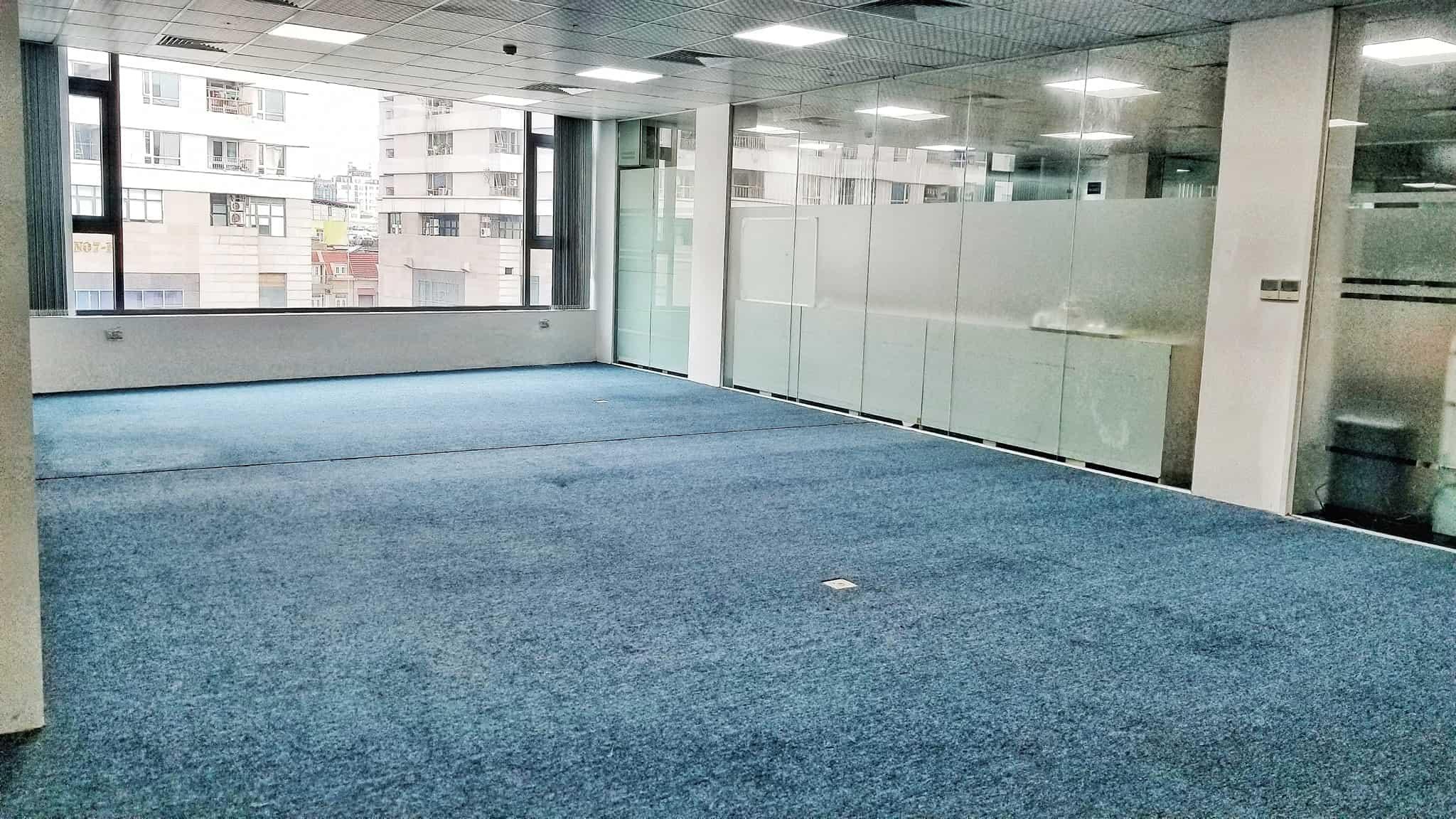 D'Office Thành Thái (9)