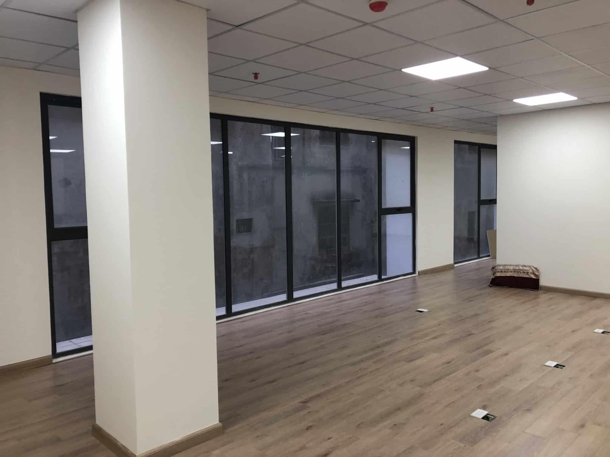 Dream Center Home - Diện tích thuê T2 (4)