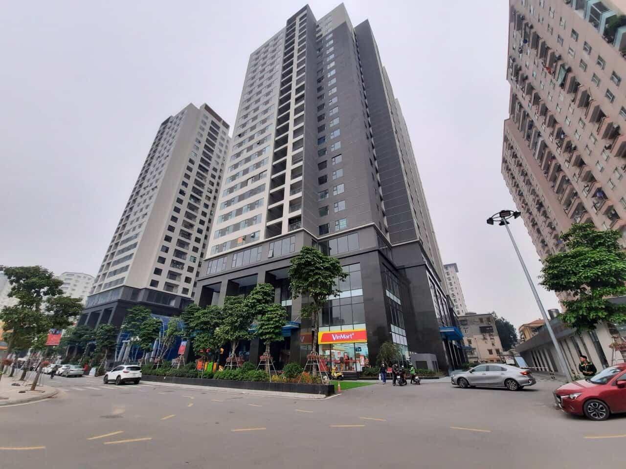 Viet Duc Complex (2)