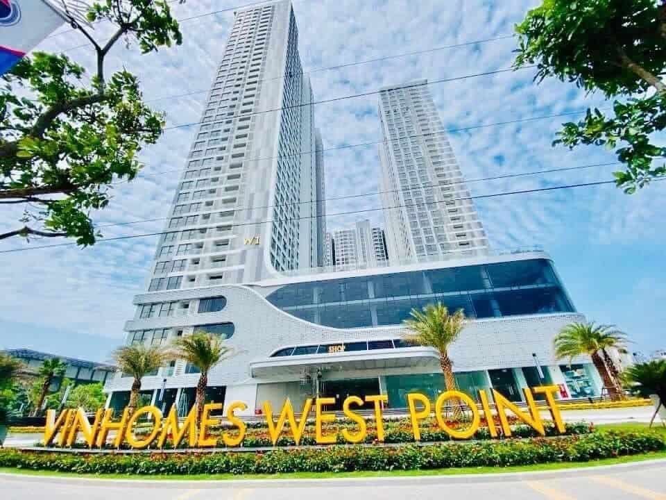 Vinhomes West Point - Tổng thể (34)