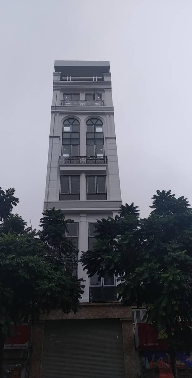 Sky Tower Lê Trọng Tấn - Tổng thể (19)