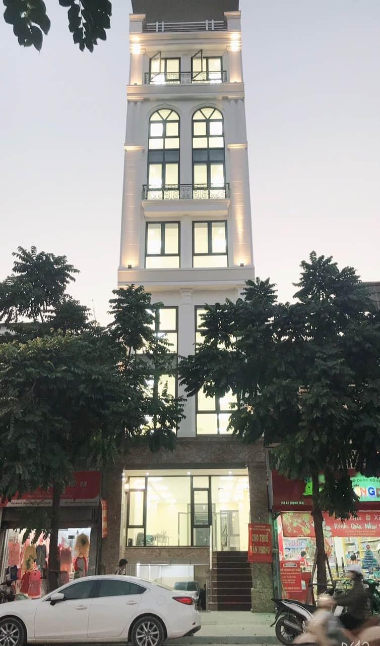 Sky Tower Lê Trọng Tấn - Tổng thể (8)