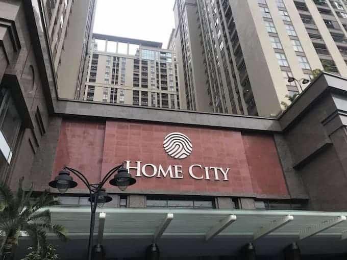 Home City Trung Kính-1 (1)