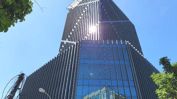 dsd-building