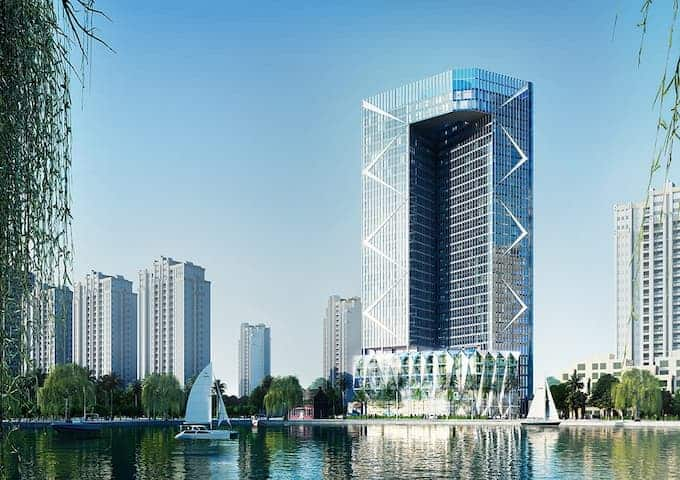 AIC Diamond Tower (5) (1)