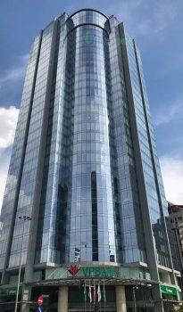 Tòa nhà 89 Láng Hạ