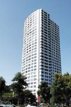 Ngọc Khánh Plaza 400x600-01