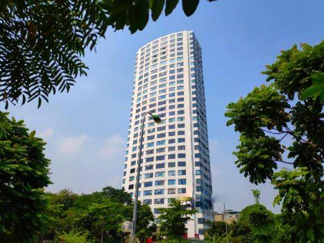 Ngọc Khánh Plaza 800x600-01