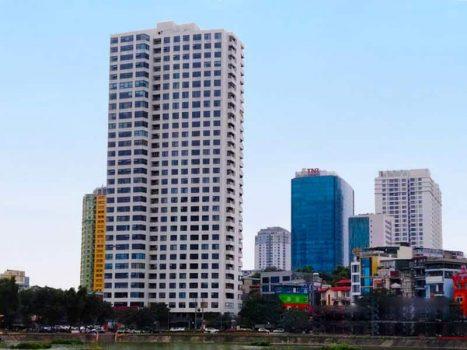 Ngọc Khánh Plaza 800x600-02