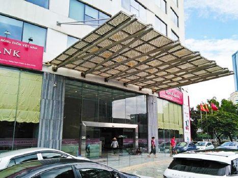 Ngọc Khánh Plaza 800x600-03