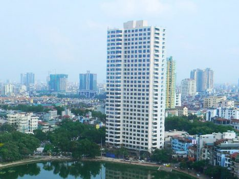 Ngọc Khánh Plaza 800x600-04
