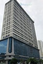 Star City Building