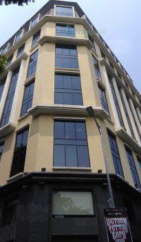 Sun City Building Hai Bà Trưng