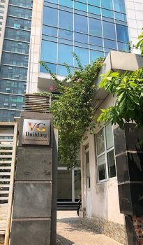 VG Building
