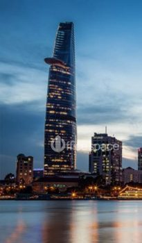 bitexco-financial-tower1