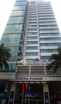 green-power-tower2