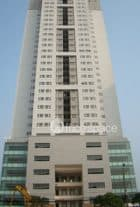 M5 Tower