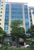 Bao Anh Building