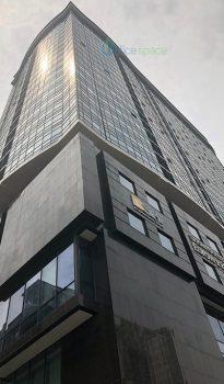 Eurowindow Multicomplex Tràn Duy Hưng
