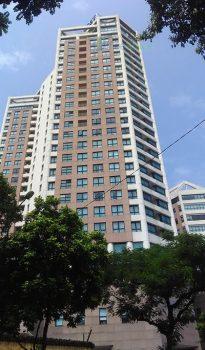 Văn phòng Hà Nội Tower